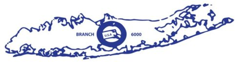 letter-carrier-assoc-logo