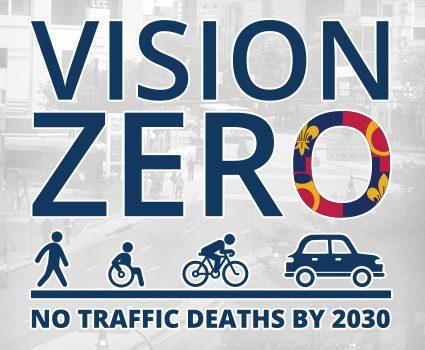 vision-zero