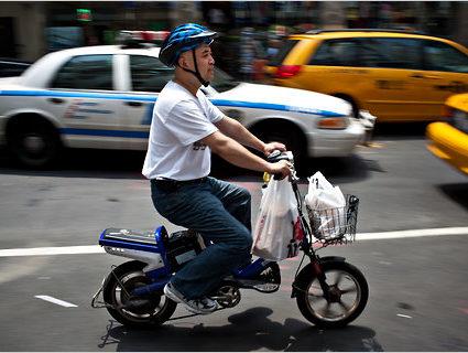cityroom-electricbike-blog480