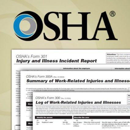 osha-reporting-square-1-500x500