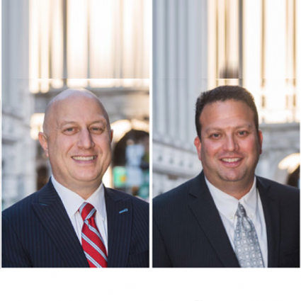 Pazer, Epstein, Jaffe & Fein Have 4 Partners Honored by Super Lawyer