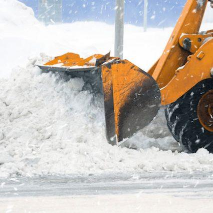 working_in_winter-season