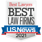 award-us-news-best-law-firms-2021