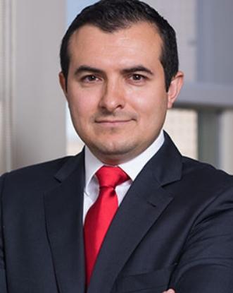 attorney-gozpun
